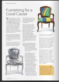 The Expat May 2014 p68