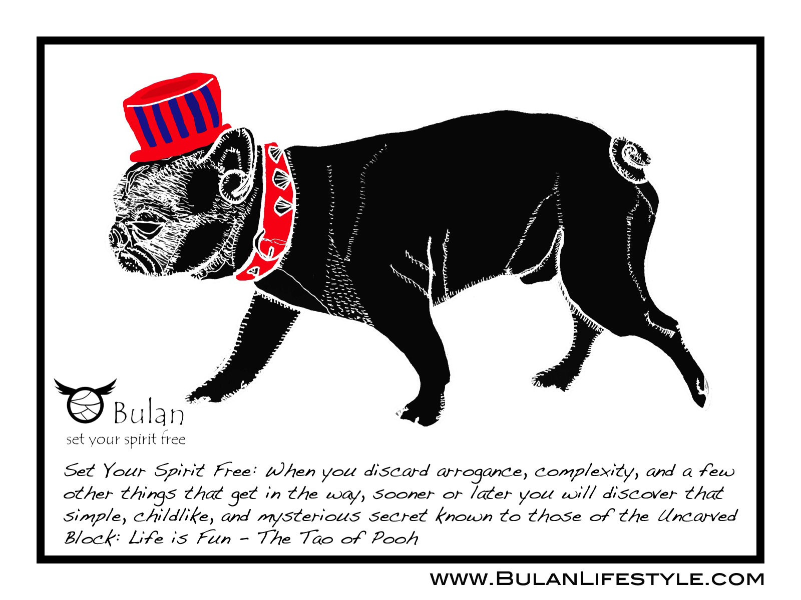 Bulldog Quotes Sketch Of The Day No 209 Francois The French Bulldog In Colour