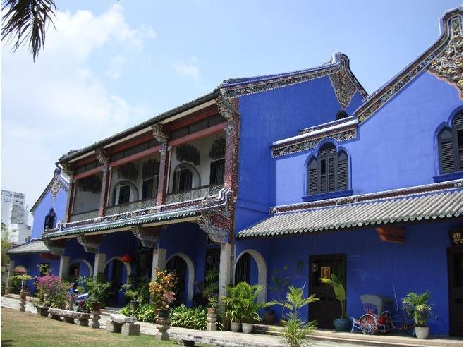4790783-The_mansion_Penang