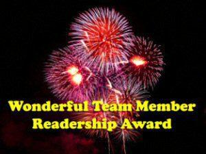 team-member-award