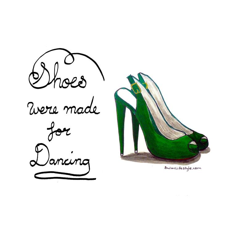 799 Shoes