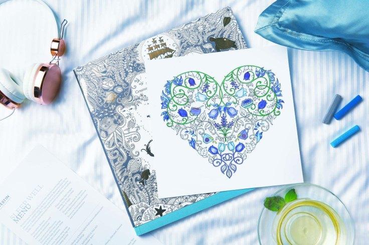 westin-partners-johanna-basford-bespoke-coloring-sheet-sleep-well