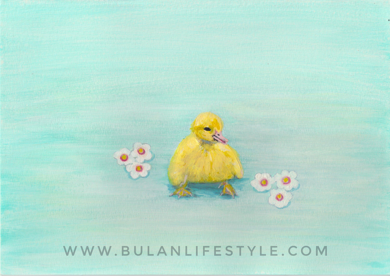baby duck-01-018436221357291199854..jpg