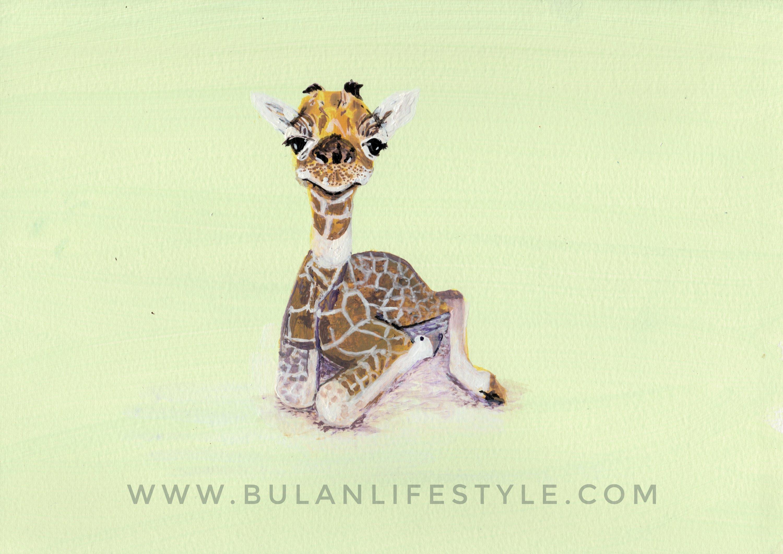 baby giraffe-01-015630742401815480221..jpg