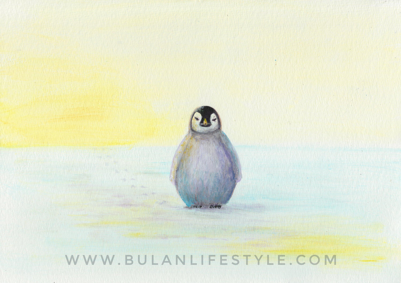 baby penguin-01-013879067891530643068..jpg